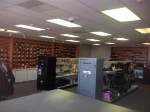 Southern Armory St. Louis Gun Store